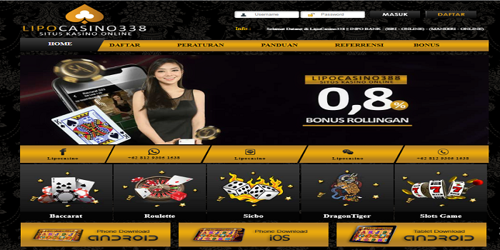 Play Your Favorite Online Slot Machines