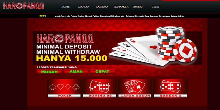 Newest As Well As Greatest Casinos Online