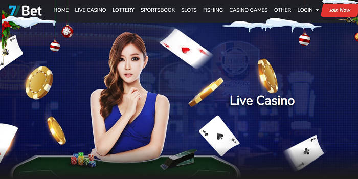 Casino Gambling In Texas  Betting