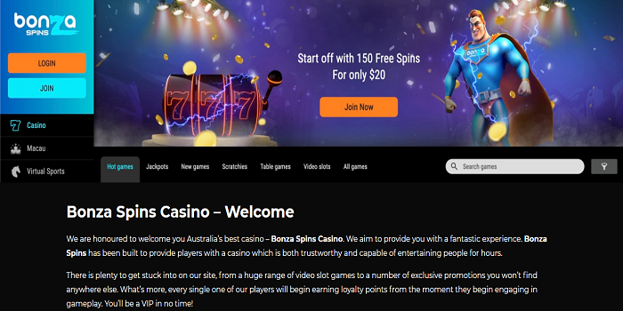The Very Best Internet Internet casinos Throughout NJ