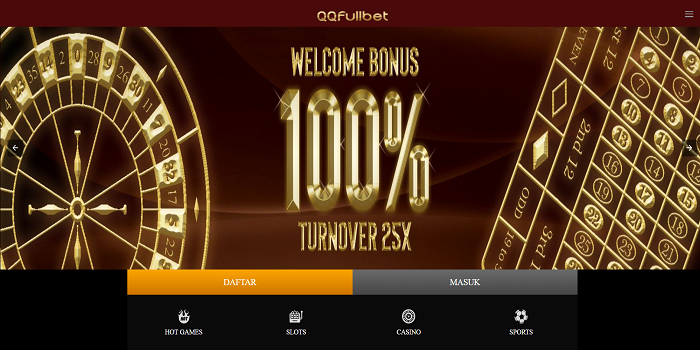 Online Judi Slot poker gains web acceptance and growth
